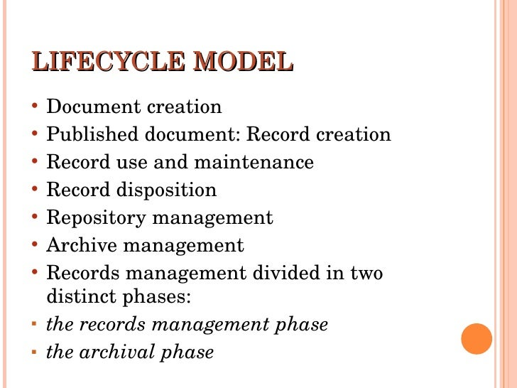 Models Legal Documents Model Document