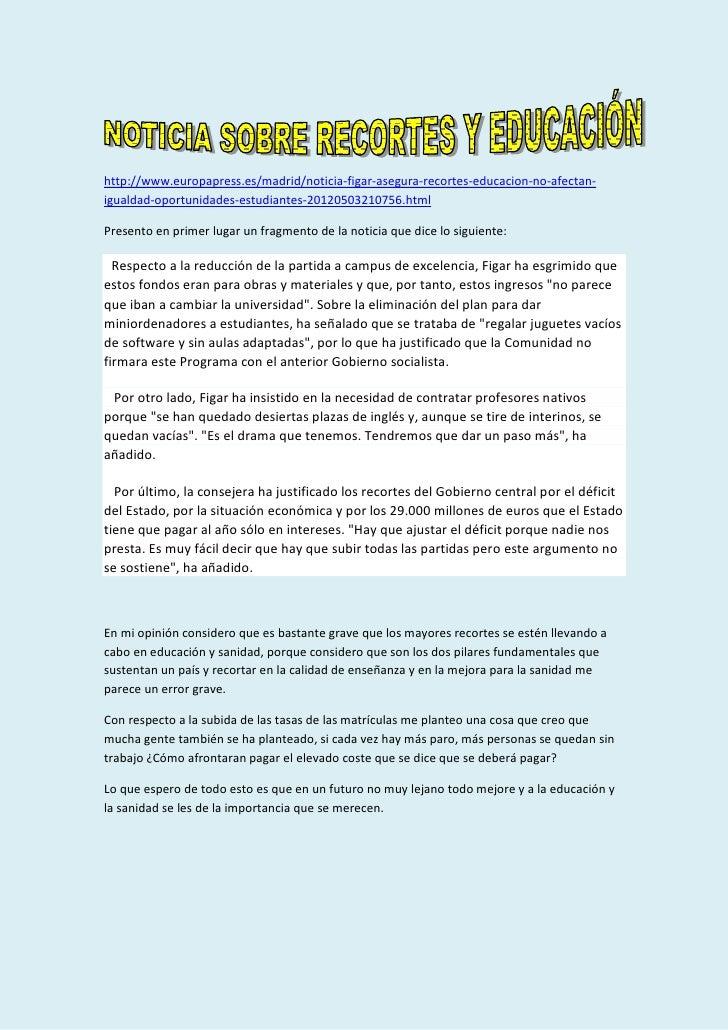 http://www.europapress.es/madrid/noticia-figar-asegura-recortes-educacion-no-afectan-igualdad-oportunidades-estudiantes-20...