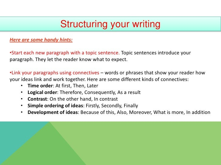 higher english critical essay An higher english critical essay on 'the crucible' that deals with a key scene task wwwmyetutortv.
