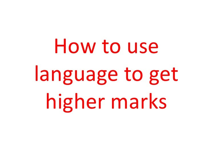 In the UK, what was the 2011 English Language AS paper out of (marks)?