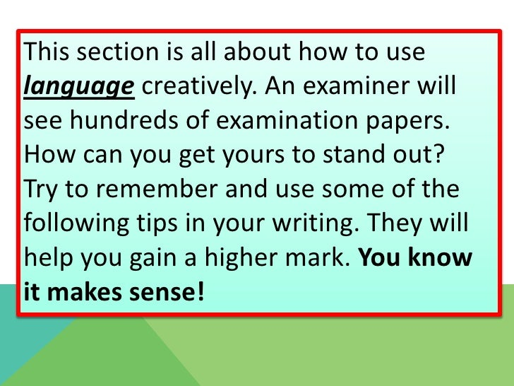 Good introduction for macbeth essay