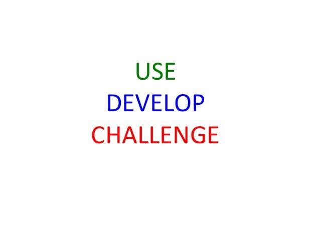 Evaluation- Q1