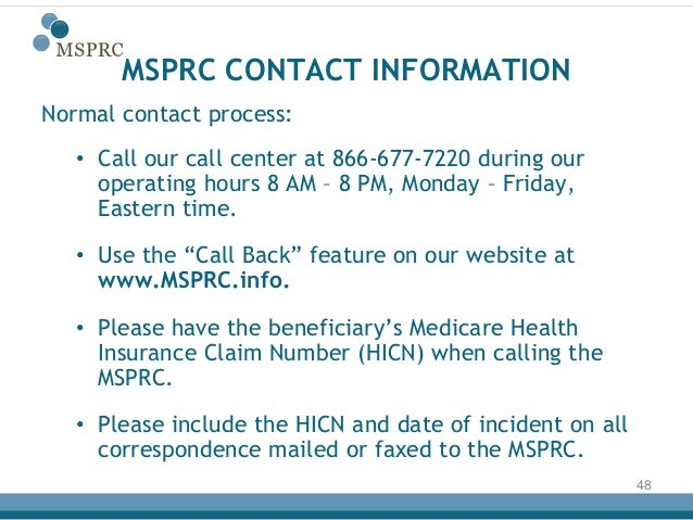 Medicare Hospital Stay 3 Days: What Is A Medicare Claim Number