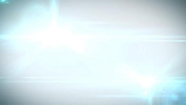 ITソリューション1部2部 & プロジェクト推進部 共通基幹システム部 担当エグゼクティブマネジャー 米谷 修 Osamu Yonetani 株式会社リクルートテクノロジーズ 執行役員CTO