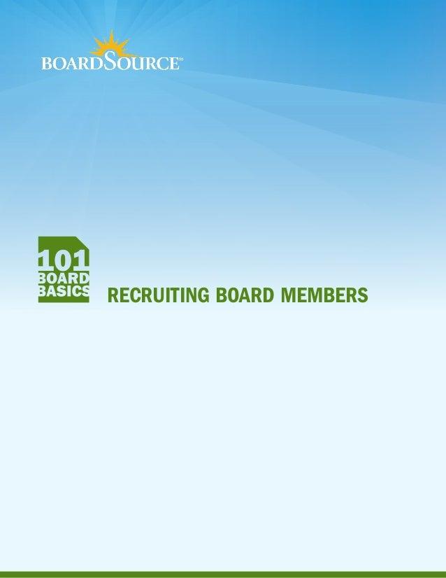 Recruitingboardmembers (4)