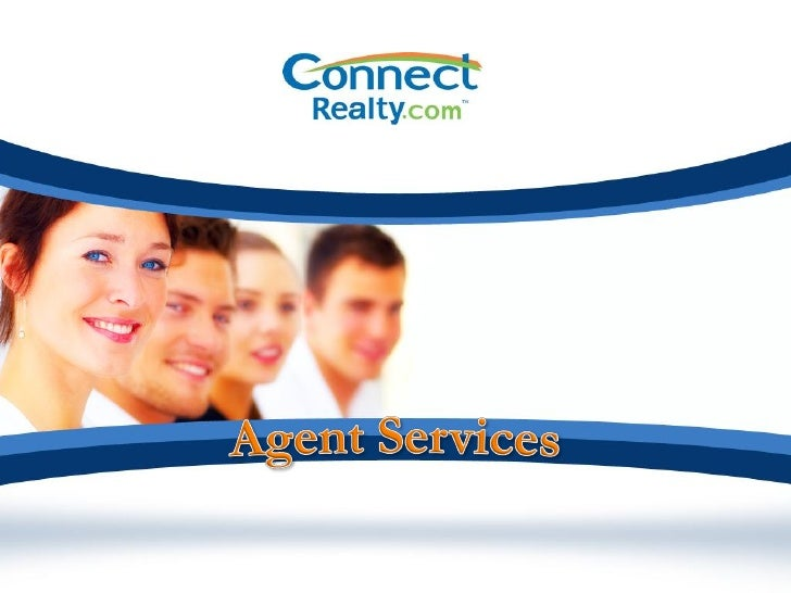 Connect Realty.com, Inc                                      Corporate Headquarters                                      T...