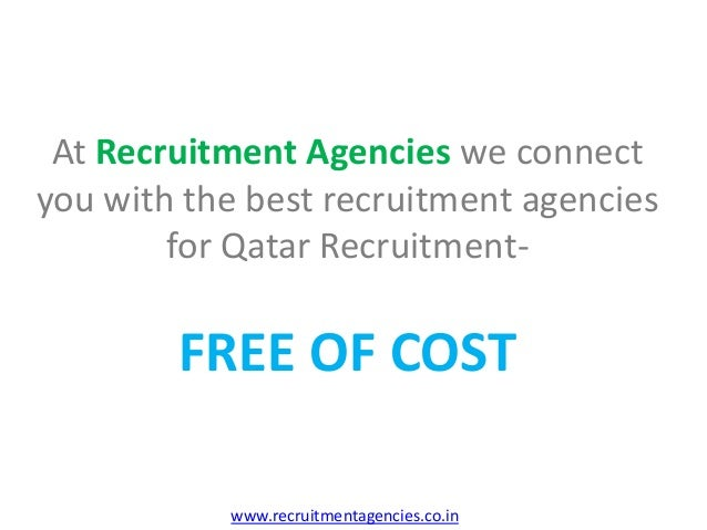 immediate job openings recruitment agencies in qatar social website of patti flynn latest. Black Bedroom Furniture Sets. Home Design Ideas