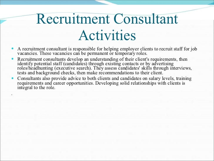 recruitment and selection 3 essay Recruitment and selection essays: over 180,000 recruitment and selection essays, recruitment and selection term papers, recruitment and selection research paper, book reports 184 990 essays, term and research papers available for unlimited access.