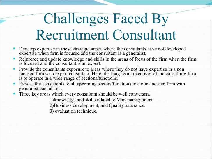 definition of recruitment and selection process The next step in the recruitment process is to develop selection criteria   description and define the standard for successful performance of the related  functions.