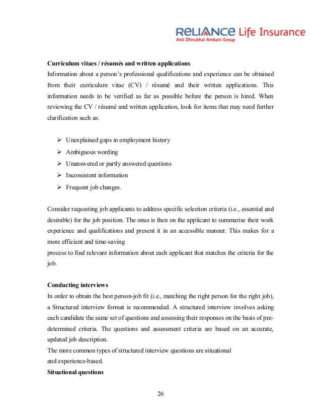 professional cv writing dublin