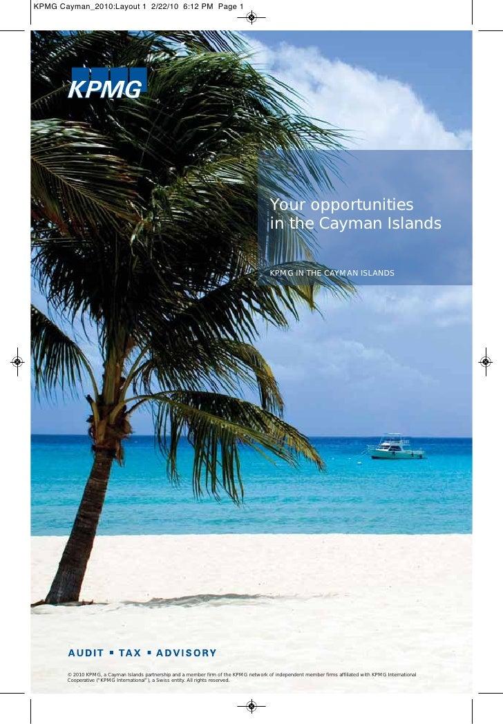 Recruitment Brochure 2010 Final Copy