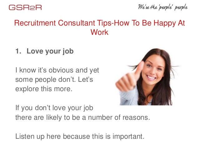 Recruitment Consultant Online Training Courses ...