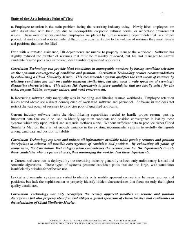 oxbridge personal statement