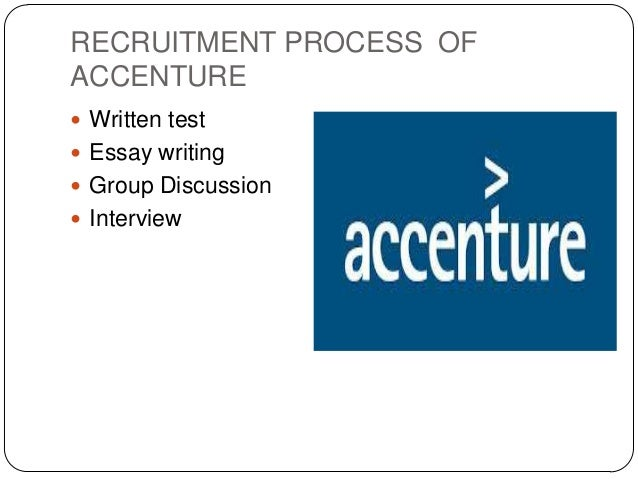 essay writing in wipro placement Wipro is one of the companies which hires fresh candidates from the college campuses they do not engage the candidates in group discussions - they usually ask to write a small essay on the.