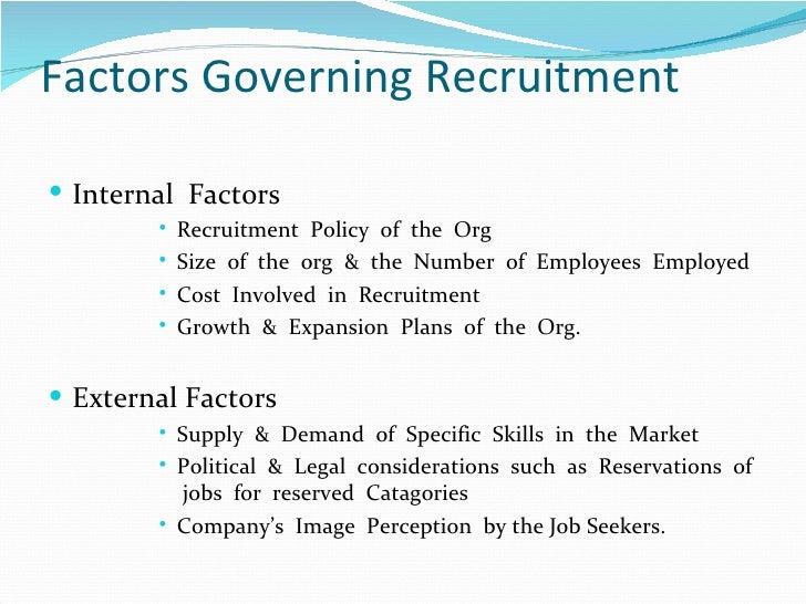thesis on recruitment and selection practices Hr management assignment essay on: recruitment and write about the approach of recruitment and selection to achieve the best practice of human.