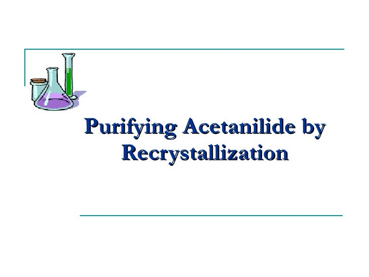 recrystallization notes Recrystallization is a process by which deformed grains are replaced by a new set of defects-free grains that nucleate and grow until the original grains have been entirely consumed.