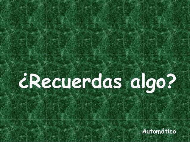 Recuerdas conc (1)