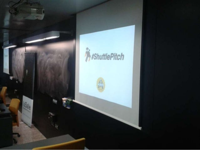 ShuttlePitch Pictures 2-5-2013