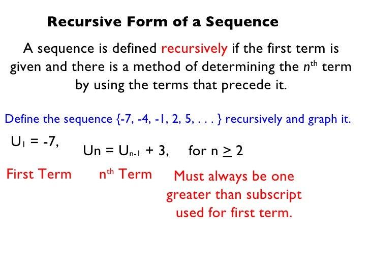 1 3-5 7 rule