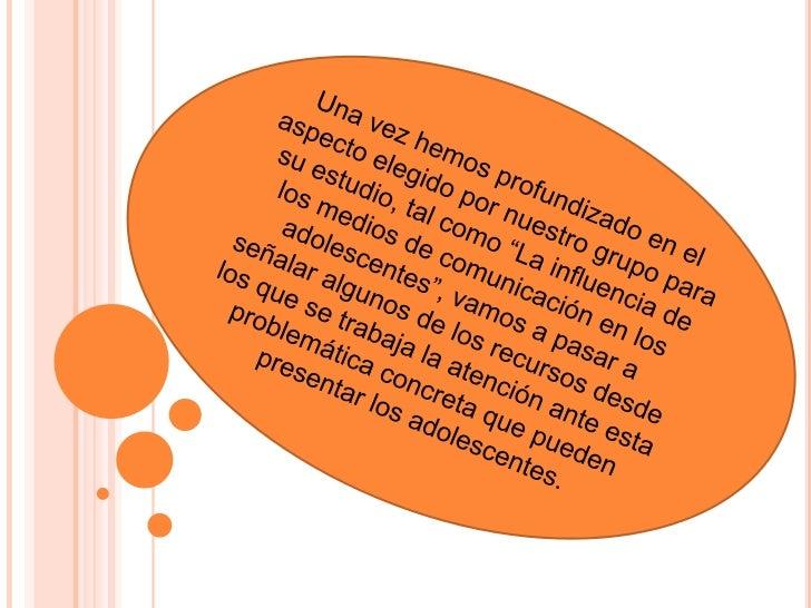 1. INJUVE Y ADINUT (BITÁCORA.11)HTTP://WWW.ADINUT.ES/BITACORAEl Instituto de la Juventud de España (INJUVE) y la Asociació...