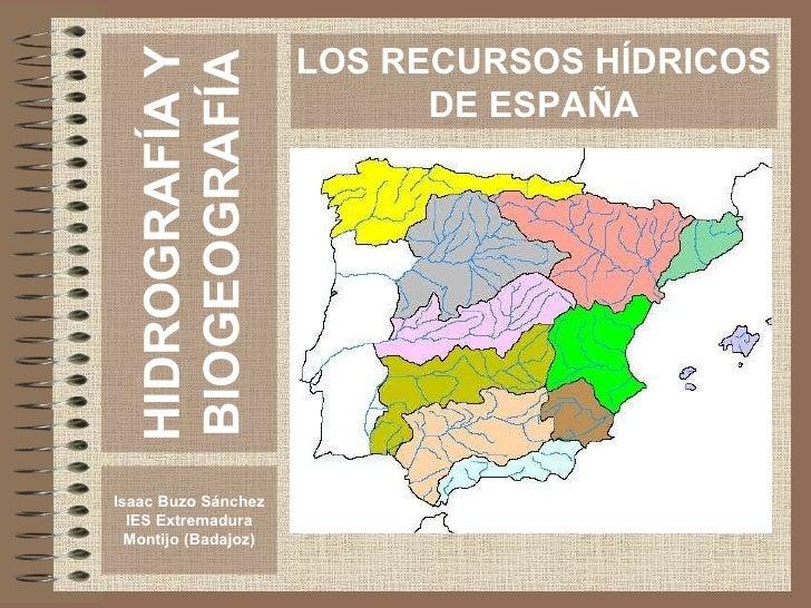 Recursos hdricos-en-espaa-119543236661935-2