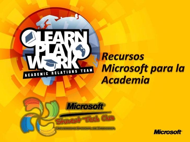 """ Aprende a desarrollar con .NET Para los """"nuevos"""" y para los que quieren  aprender más Totalmente en español Totalment..."""