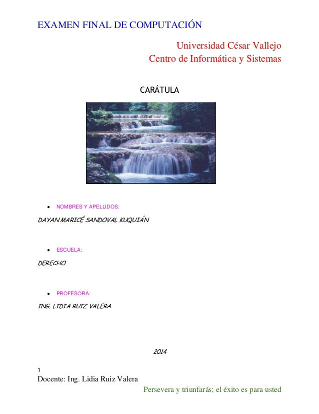 Recursos hidrológicos