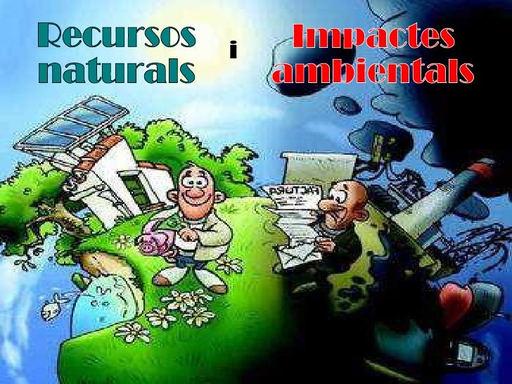 Recursosiimpactesambientals (fil eminimizer)