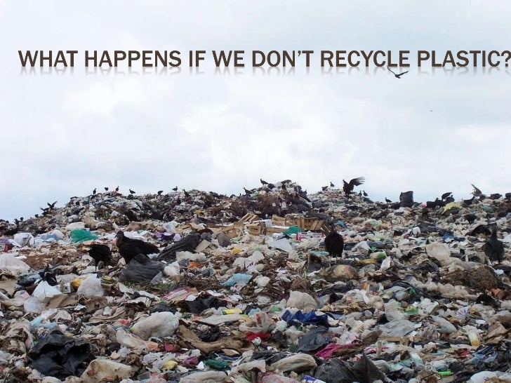 Recycle  -final_ppt[1]