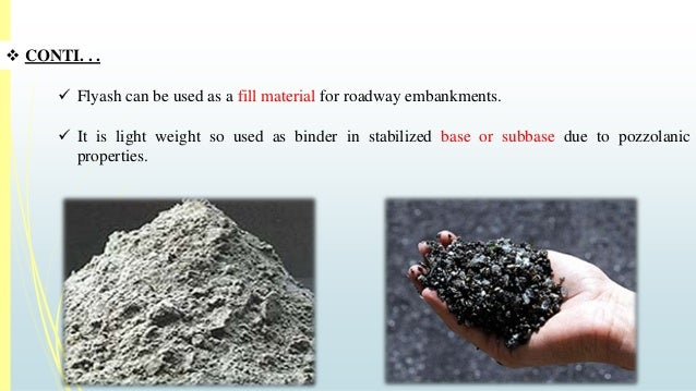 ppt on plastic roads Can you please send this ppt for this email thanks plastic roads shredded plastic is a great additive for tar roads discarded thin-plastic carry-bags are.