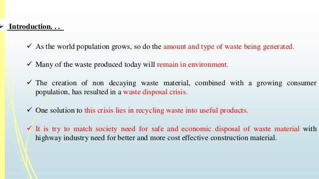 merits of recycling used materials Recycling the life-cycle of glass—from natural raw materials, to manufacturing, through closed loop recycling—sets the environmental standard for packaging.