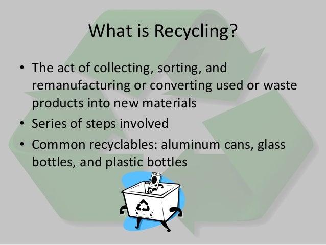 Persuasive speech recycling