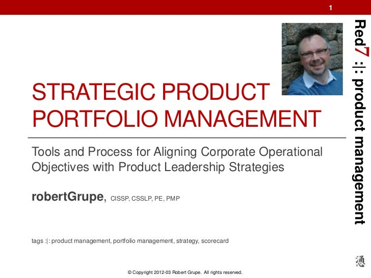 1                                                                                               Red7 : : product managemen...