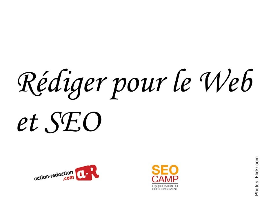 Redaction Web