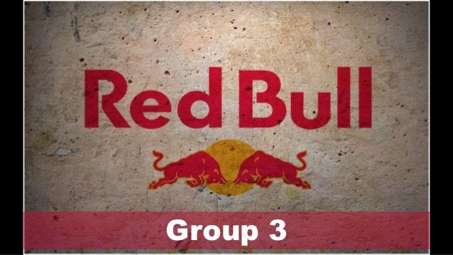 redbull case analysis Find out how red bull has created a content strategy that flies past competition and delights audiences.