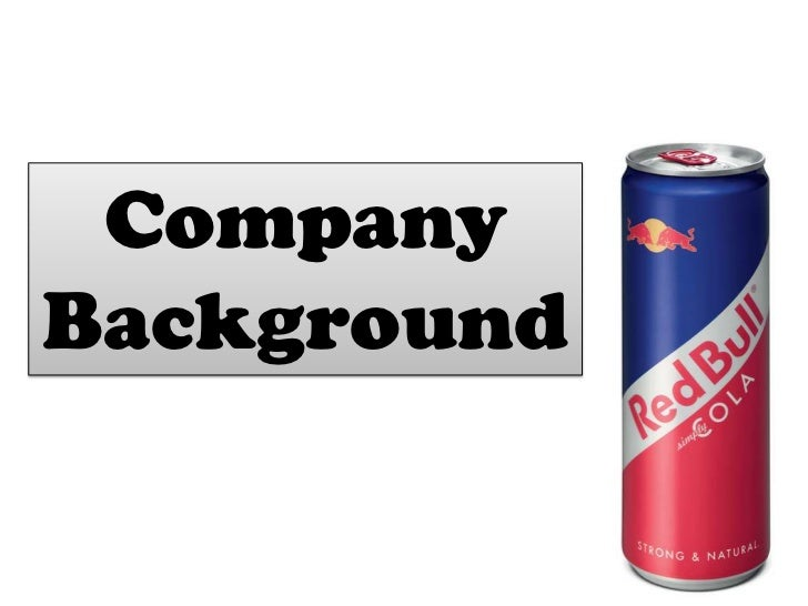 market segmentation positioning and target market of red bull 1 answer to describe dc shoes's target market in terms of age, gender, and lifestyle why and how is market segmentation used in target marketing red bull: giving wings to a.