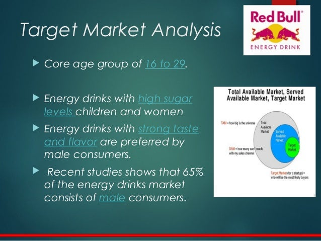 Coca Cola Marketing Plan Analysis Essay
