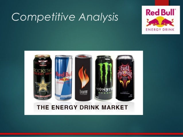 tiger energy drink marketin plan essay