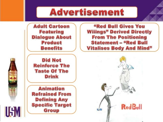 """how red bull creates brand buzz marketing essay The key factor of the brand's success is red bull's marketing strategy, mainly known as """"buzz marketing"""",  related documents: marketing research: red bull strategy essay red bull, case study essay studying the marketing environment of red bull it provides information obtained through research regarding their products, marketing."""