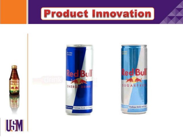 strenght and weakness red bull marketing Red bull continues to be the world's leading producer of energy drinks, but as competition from companies like monster beverages and tc pharmaceutical industry co ltd increases, the company faces new challenges in expanding its geographic reach and developing new products to keep pace with competitor innovation.