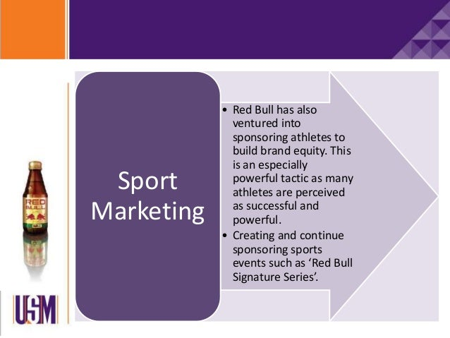 red bull case study marketing strategy Red bull gives you a business strategy set to work on a product formulation and a marketing plan to pursue a specific when you work or study.