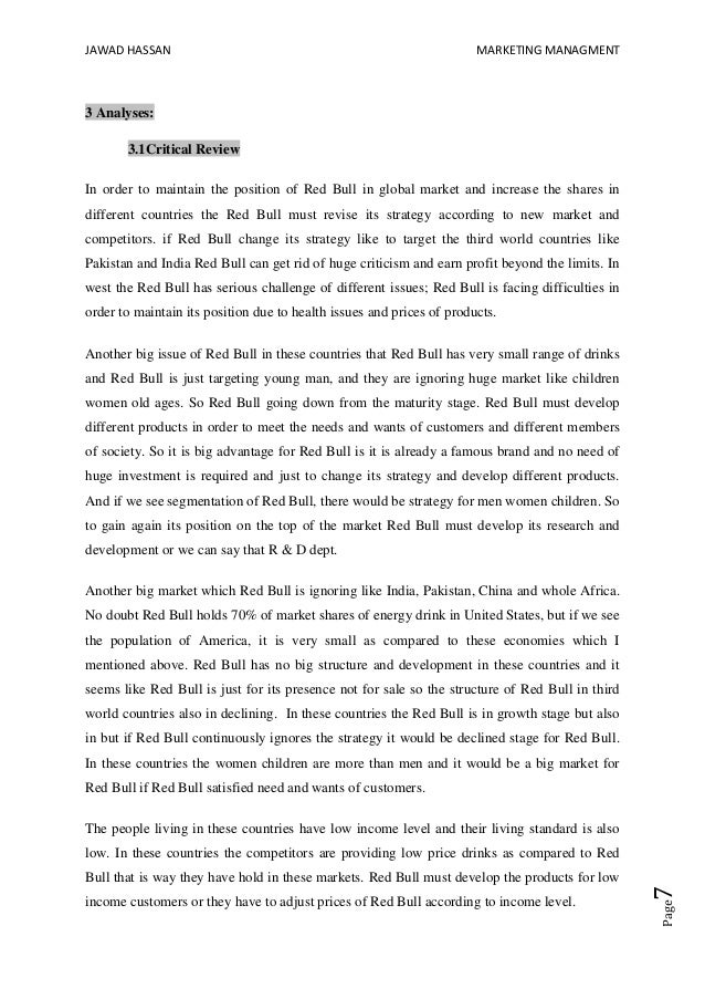 the spread of buddhism to china dbq history essay 1 ap world history sample dbq  responses to the spread of buddhism in china prompt: based on the following documents, analyze the responses to the spread of.