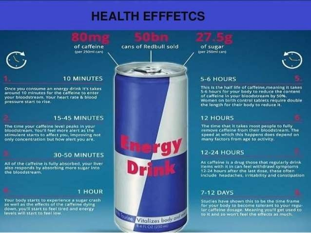 case study red bull further Free essay: it targets young urban professionals, and post secondary school students red bull tries to portray its products as drinks for energetic.