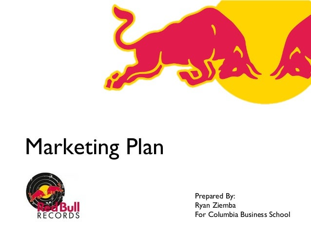 red bulls innovative marketing case study An extensive and aggressive marketing is placed at the core of red bull business case studies focus red bull business strategy and competitive advantage.