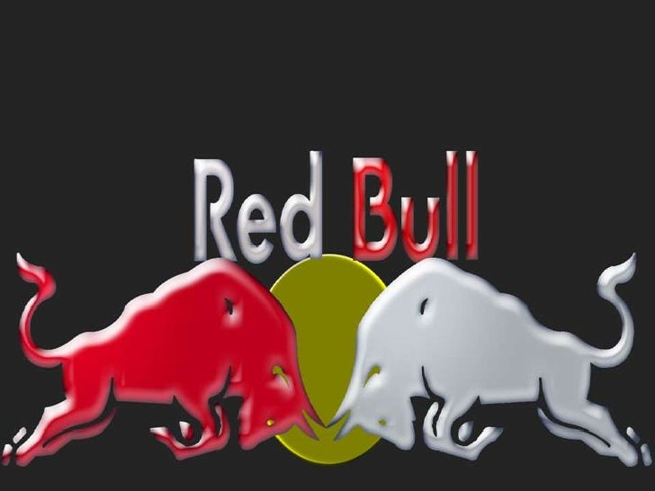 History• In 1987 Red Bull  was only available  in 1 country.• Today Red Bull is  present in over 160  countries.• Since 19...
