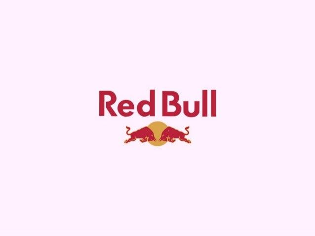 Red Bull - On Premise