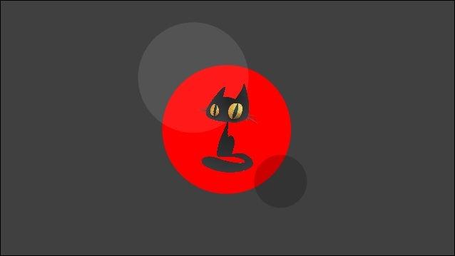 CREATION SITE VITRINE Redcat-studio.fr est un site de la société Hex@com spécialiste depuis 1999 dans la création de sites...