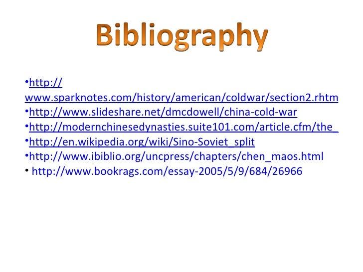 david hume political essays summary