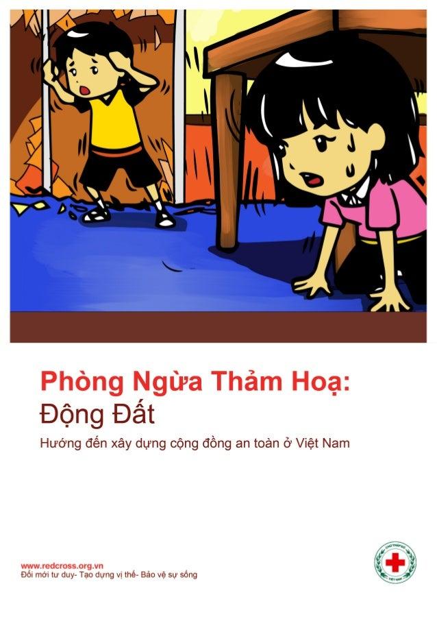 Redcross comic earthquakes_vietnamese