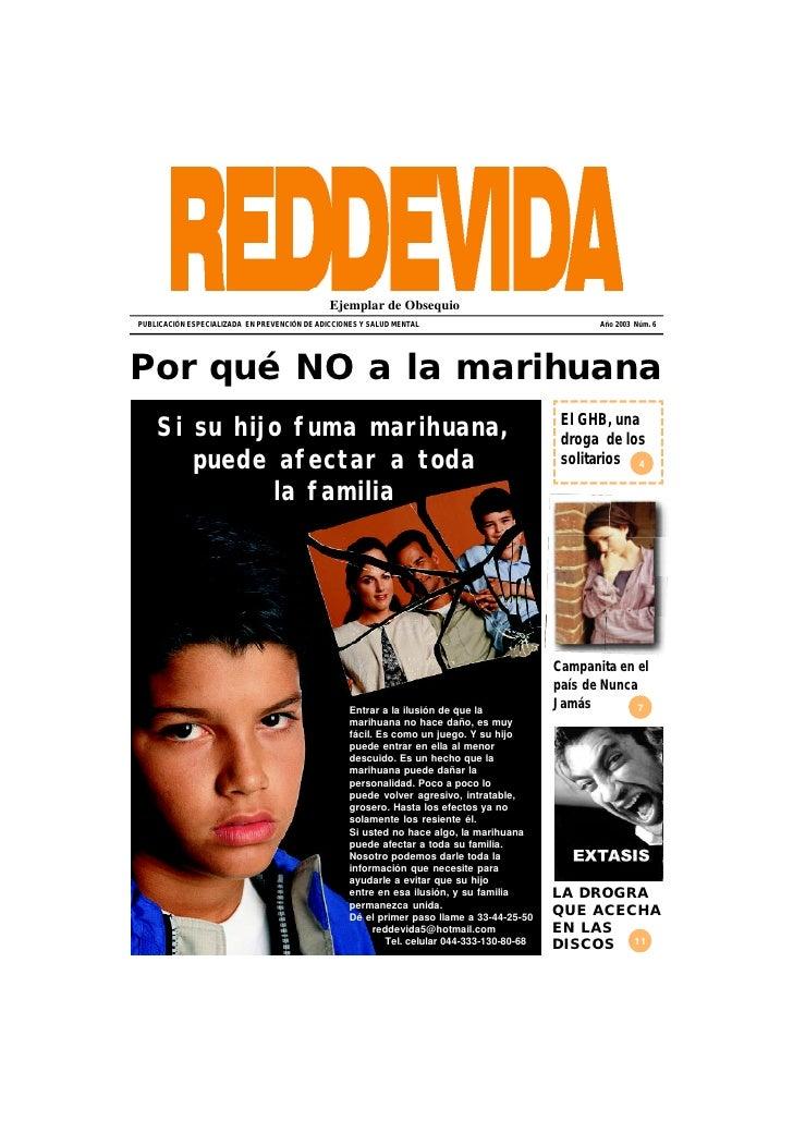 Reddevida5